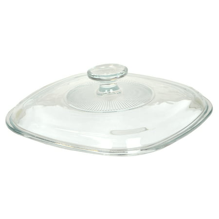 CorningWare Replacement Lid A-9-C 8