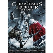 A Christmas Horror Story by Image Entertainment