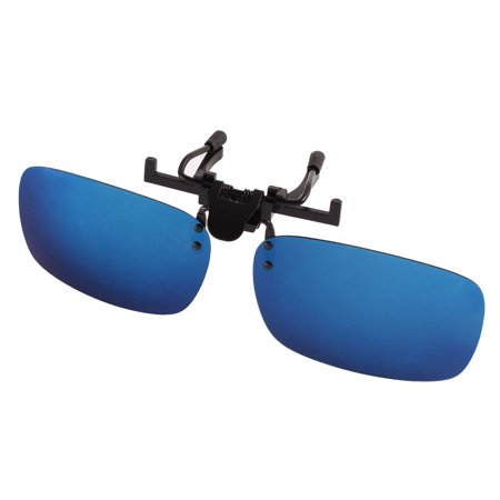Polarized prescription sunglasses for fishing www for Polarized prescription fishing sunglasses