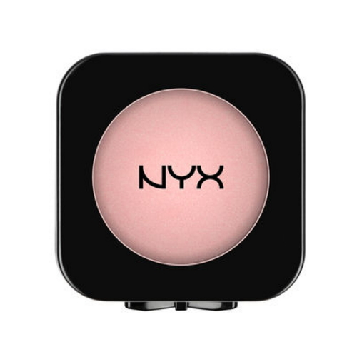 NYX High Definition Blush - Pastel Chic