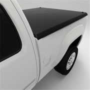 UNDUC2050 Classic Black Lift Top Locking Tonneau Cover  2001-2005