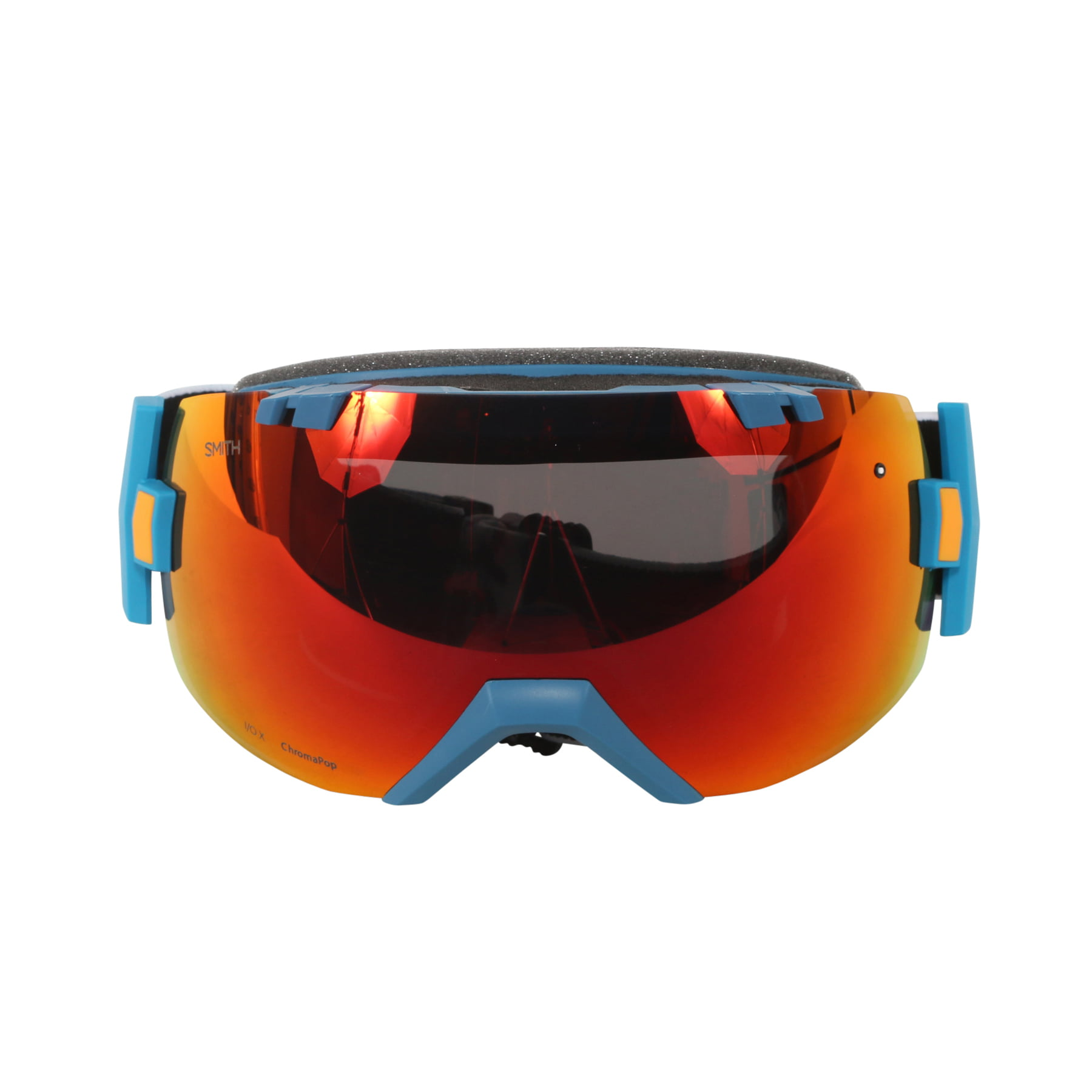 a8aabcae32 Smith optics kindred chromapop sun i ox snow goggles jpeg 450x450 Smith  chromapop sun red