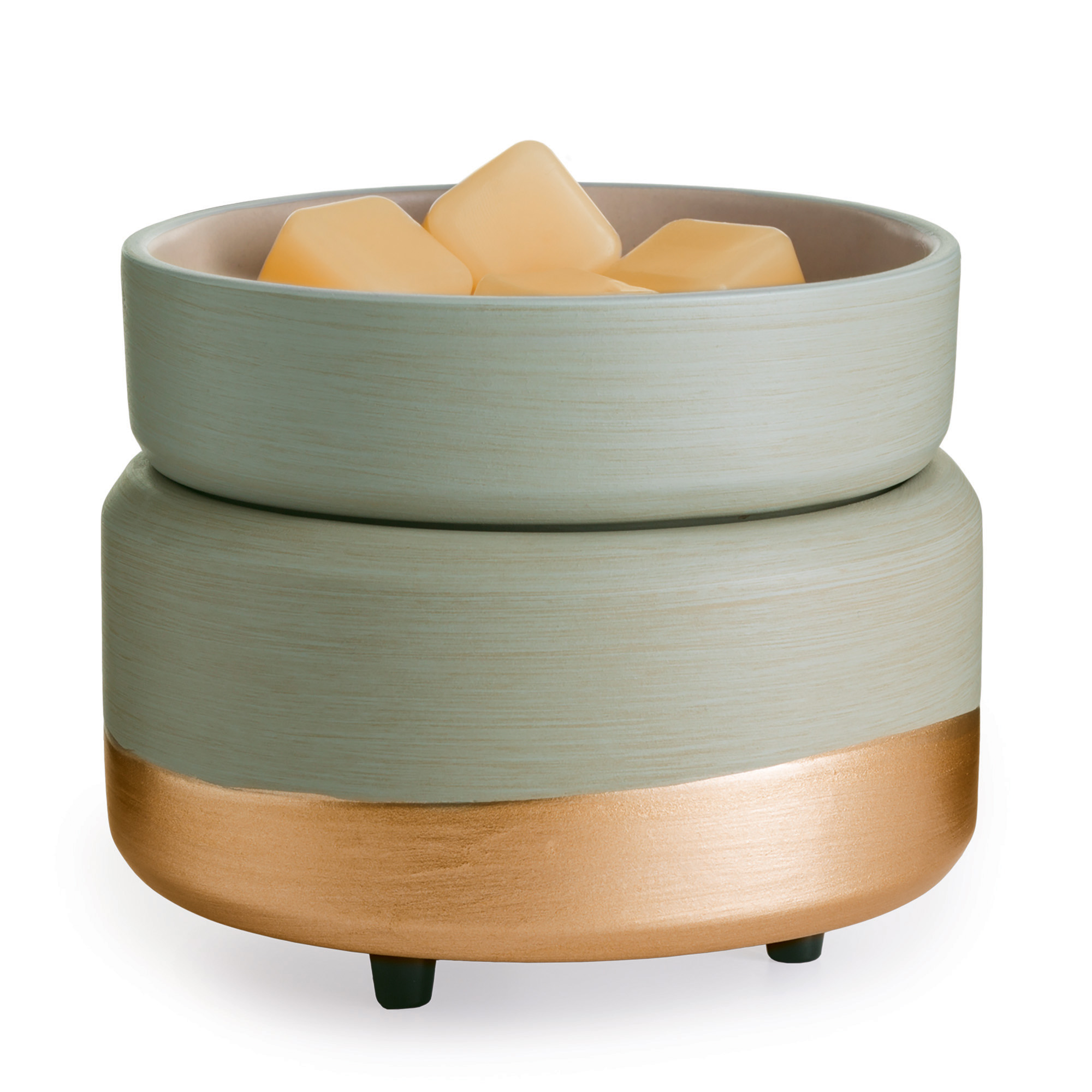 Your Choice of Fragrance Scoopable Wax Tart Melts for Candle Warmers