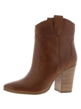 Women's Aerosoles Lincoln Square Ankle Boot
