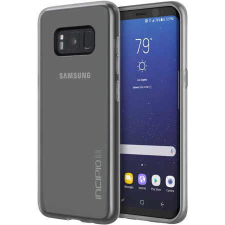 Incipio NGP Pure Case for Samsung Galaxy S8+
