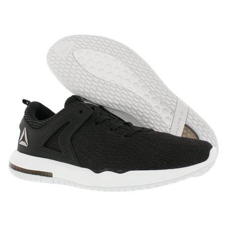 a163fe6b0260ad Reebok - Reebok Hexalite Glide Running Men s Shoes - Walmart.com