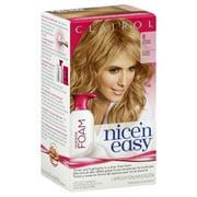 P & G Nice N Easy Nice 'N Easy Permanent Color, 1 ea
