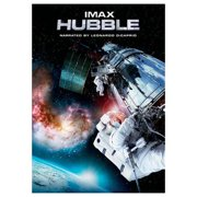 IMAX: Hubble (2010) by