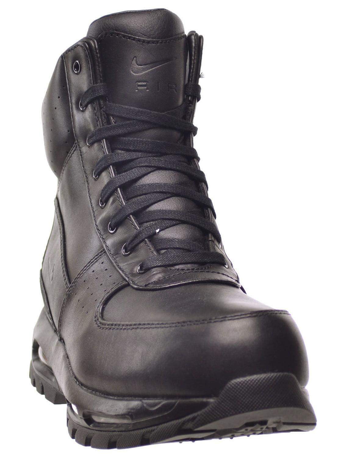 size 40 a2dfd be6bb Nike Men s Air Max Goadome 6