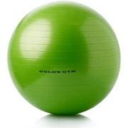 Golds Gym Gg 55 Cm Antiburst Ball