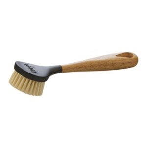 Lodge Cast Iron Skillet Scrub Brush SCRBRSH