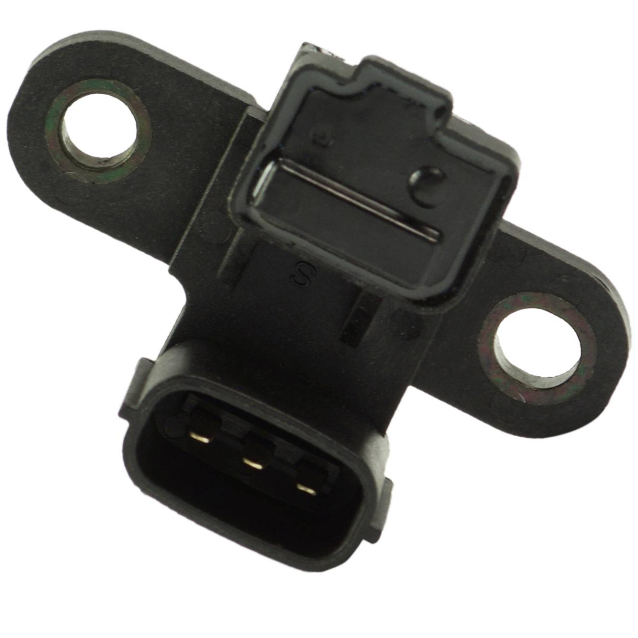Formula Auto Parts CAS56 Crankshaft Position Sensor