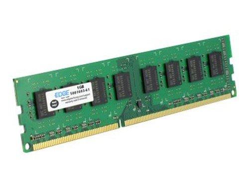8GB 1X8GB PC310600 UDIMM DDR3 240PIN NONECC DRX8 1.5V