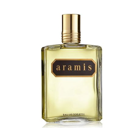Aramis Cologne for Men, 3.4 Oz