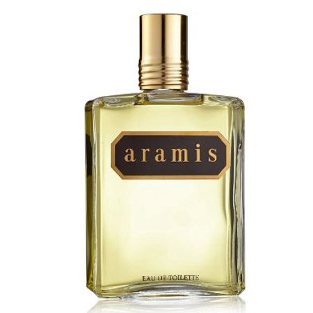 Aramis by Aramis EDT Spray for Men, 3.7 Oz