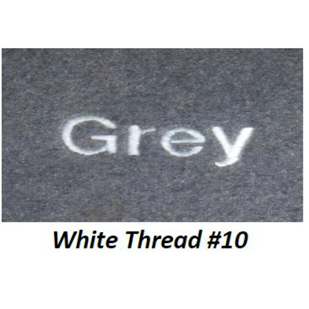 Wolf Ready-Fit Cover 1475-00-47 Original DashMat (R) Dash Board Cover - image 1 of 2