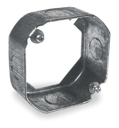 Extension Ring, Raco, 130