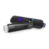 Deals on Roku Streaming Stick+ Black (3810R)
