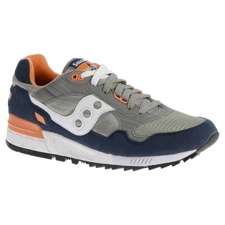 Saucony SHADOW 5000 Mens sneakers S70033-77