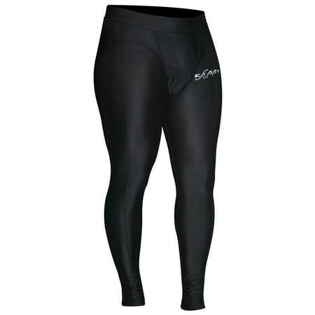 Mens Tights | Mens Compression Tights | Men Running Tights | Mens Leggings | Mens Sports Tights
