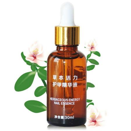 Nail Repair Treatment Essential Oil Onychomycosis