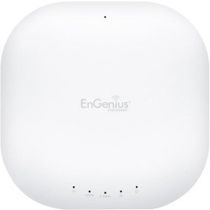 EnGenius Neutron EWS355AP IEEE 802.11ac 1.24 Gbit/s Wireless Access Point