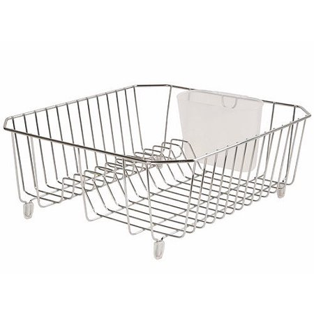 Wire Rack For Kitchen Sink