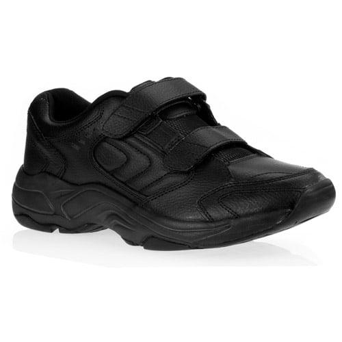 Starter Mens Athletic Shoes