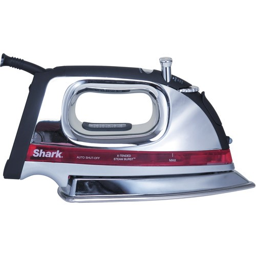 Shark Professional Iron, GI435