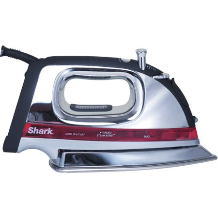 Shark Professional Iron, GI435