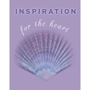Inspiration for the Heart - eBook