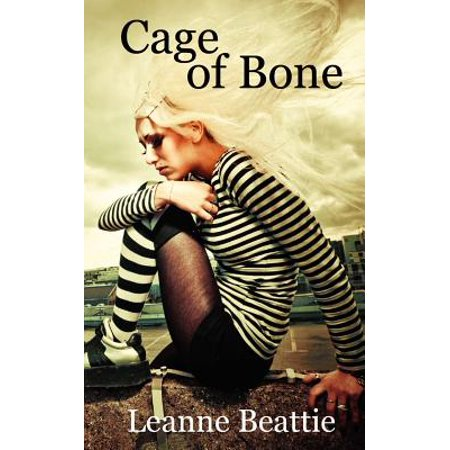 Cage of Bone - General Cage Replacement