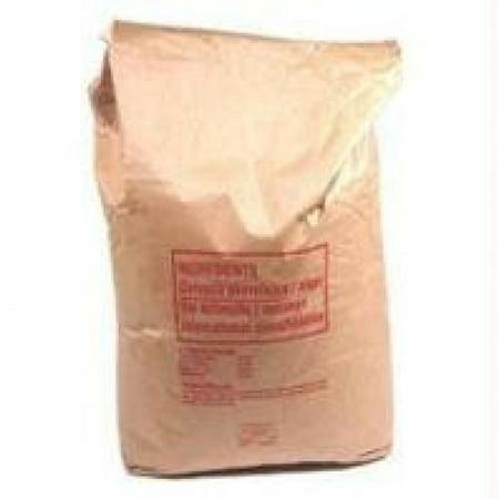 Commodity Marketing-Nyjer Seed 50 Pound
