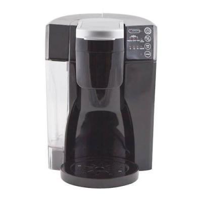 Nuwave Bruhub 8 Cup Thermal Coffee Maker (Starbucks Barista Aroma 8 Cup Thermal Coffee Maker)