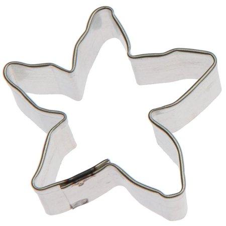 Mini Starfish 1 In. M165