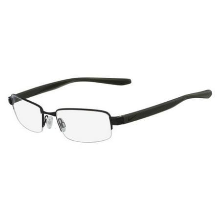 Eyeglasses NIKE 8174 010 (Cargo Eyeglass Frames)