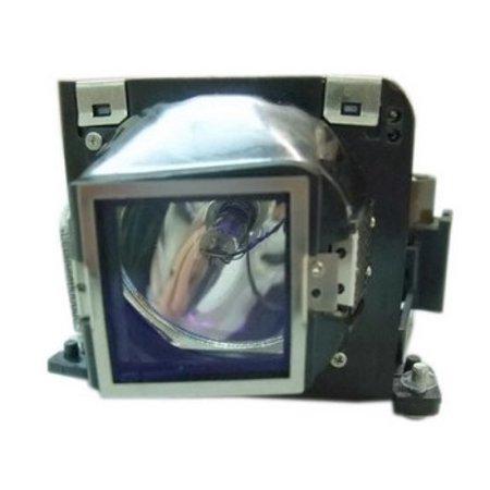 Arclyte Technologies  Inc  Lamp For Mitsubish Edp Xd205r  Md 330S