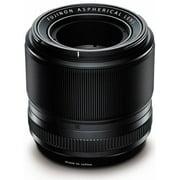 Fujifilm XF60mmF2.4 R MACRO Lens