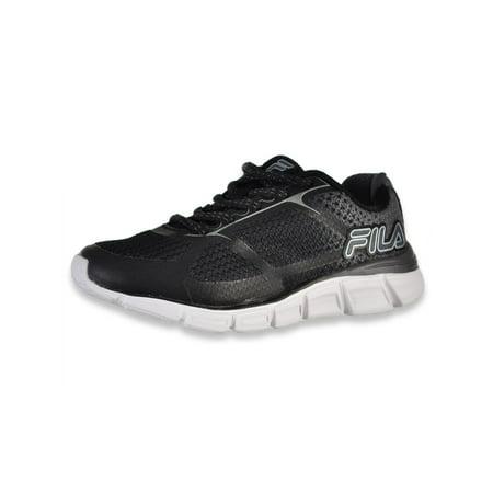 Fila Fila Boys' Primeforce 2 Sneakers (Sizes 11 5