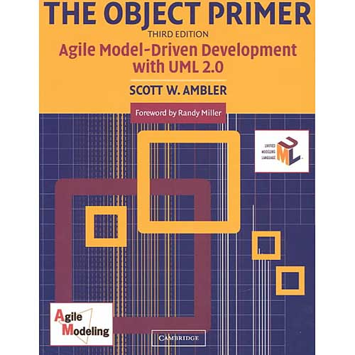 The Object Primer