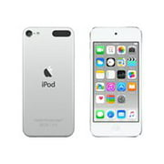 Ipod touch walmart fandeluxe Choice Image