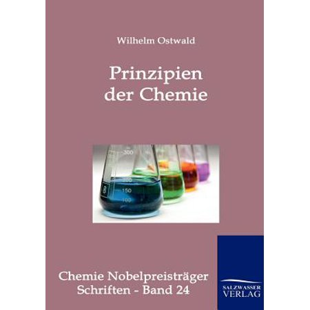 book The Quality of Foods and Beverages: Chemistry and Technology