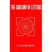 The Garland of Letters - eBook
