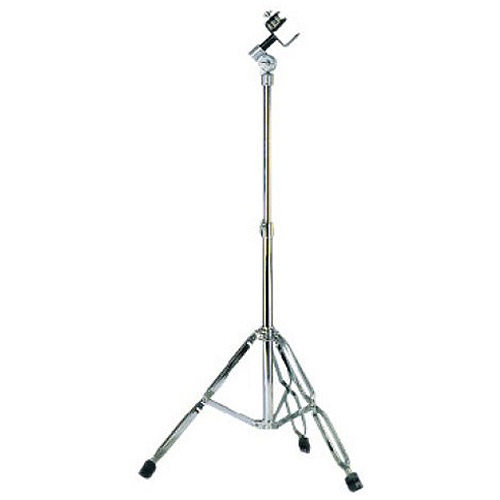 GP Percussion Bongo Drum Stand by Generic