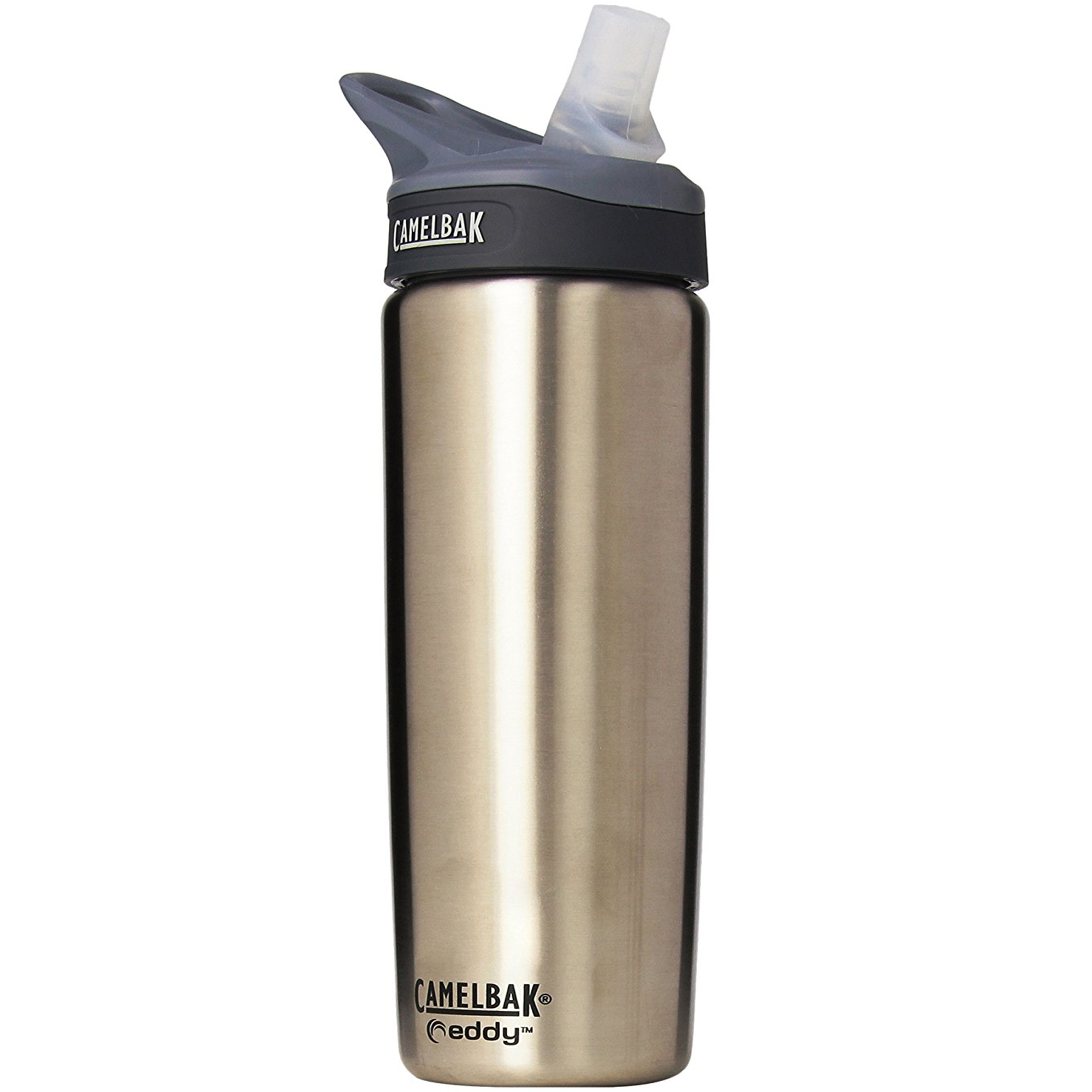 Camelbak Eddy Stainless Bottle by CamelBak