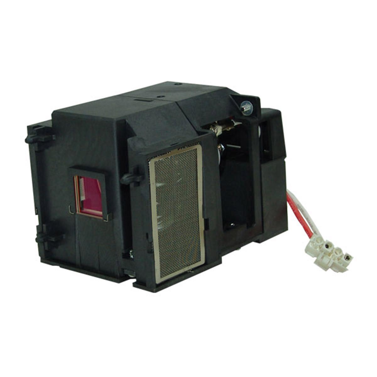INFOCUS SP-LAMP-021 SPLAMP021 LAMP IN HOUSING FOR MODELS SCREENPLAY4805 /& SP4805