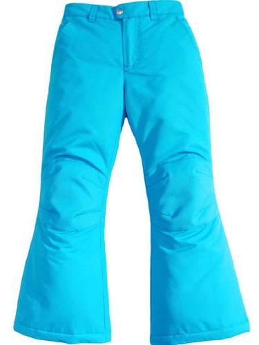 Girls' Snow Pants