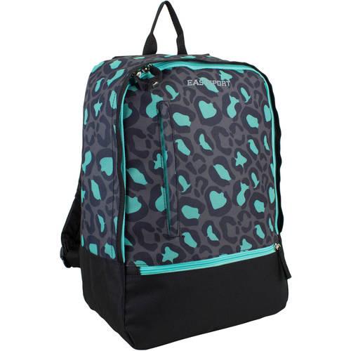 Eastsport Defender Backpack by