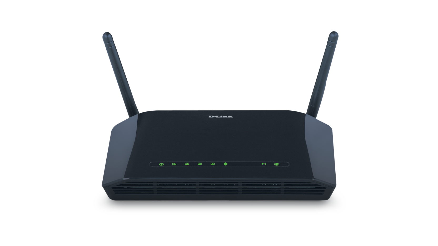CenturyLink Calix 844G Wireless 2.4 GHZ 5G Dual WIFI Internet Modem GigaCenter