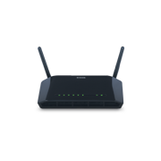 Top 10 Comcast Wireless Routers of 2019 - Best Reviews Guide